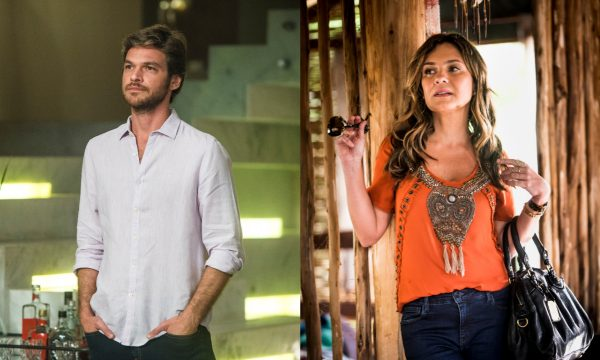 'Segundo Sol': Beto descobre segredo e motivo do ódio de Laureta pela família Falcão