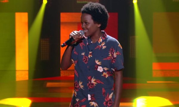 'The Voice Brasil': Em noite de hits, Priscila Tossan surpreende ao cantar música infantil; confira as apresentações