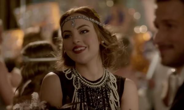 'Dynasty': Trailer da segunda temporada traz novas intrigas e muito glamour; assista