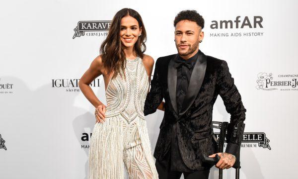 """Neymar Jr revela planos de se casar com Bruna Marquezine: """"Está chegando a hora"""""""