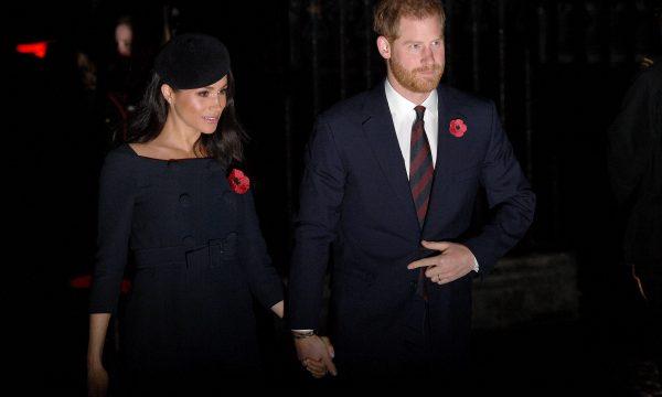 Três funcionários pedem demissão a Harry e Meghan em seis meses e acendem luz vermelha; saiba detalhes de jornal britânico