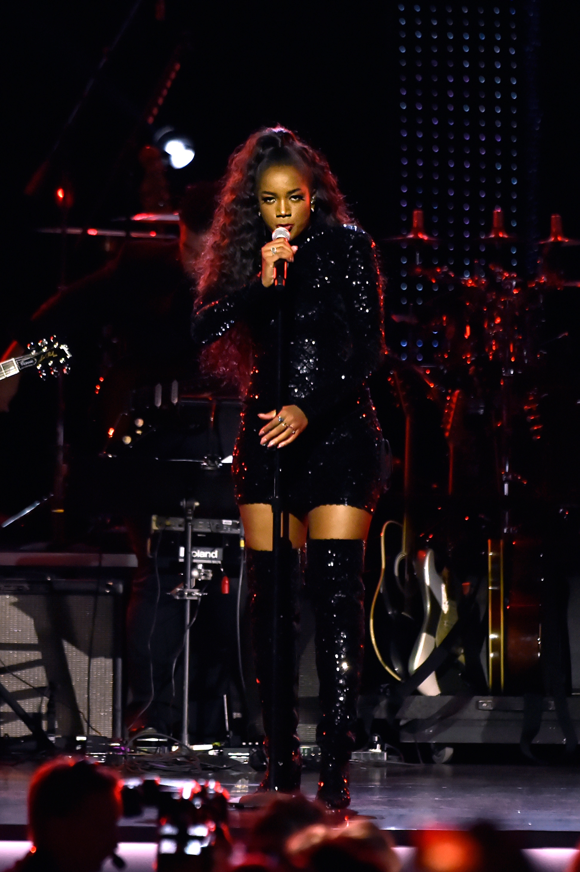the-19th-annual-latin-grammy-awards-person-of-the-year-gala-honoring-mana-show