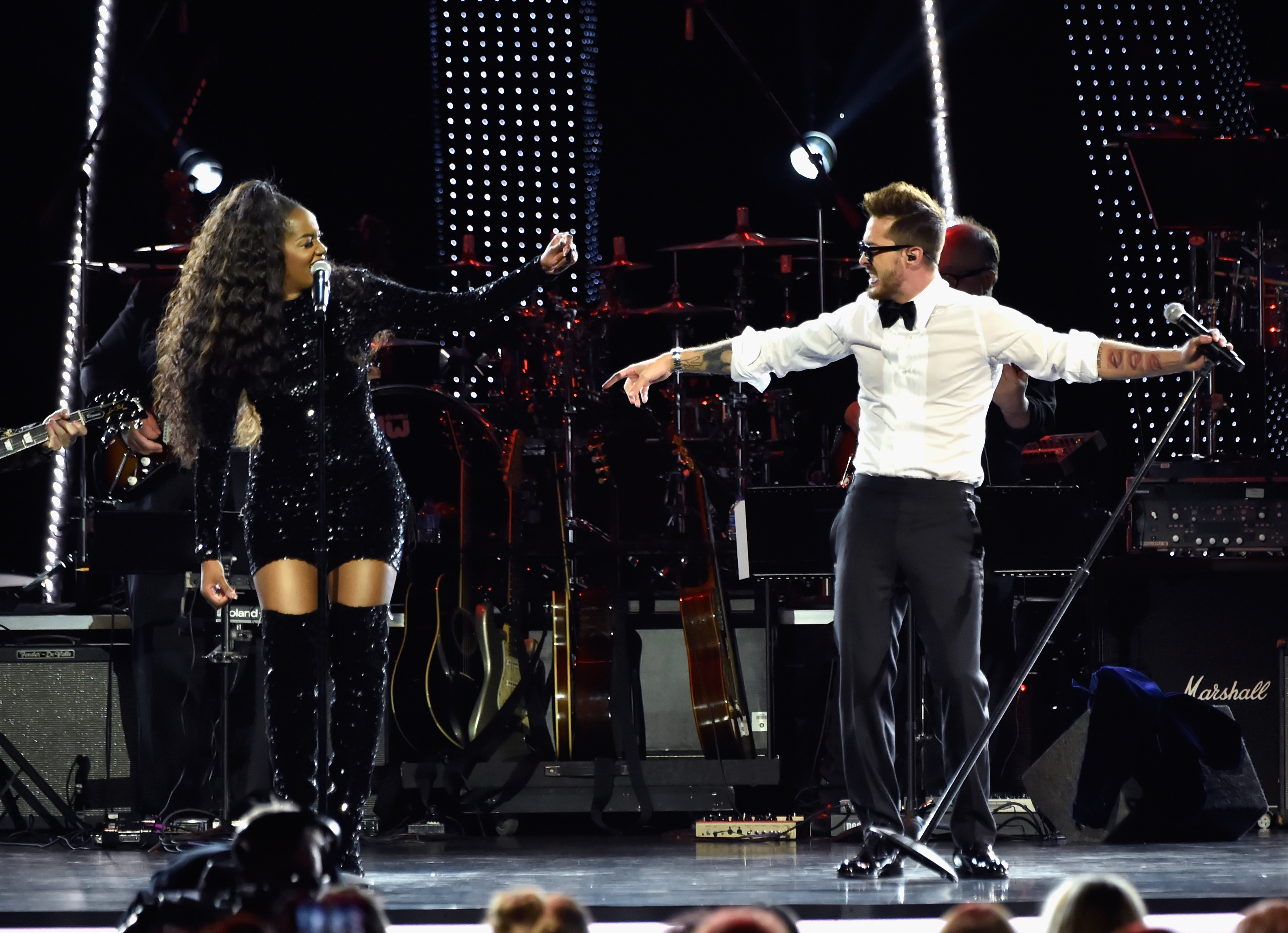 the-19th-annual-latin-grammy-awards-person-of-the-year-gala-honoring-mana-show-2