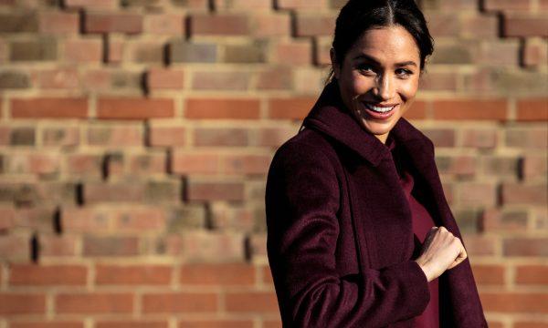 Meghan Markle ganha apelido 'curioso' da equipe do palácio e tem 'outro lado' (polêmico!) revelado por jornal: saiba detalhes