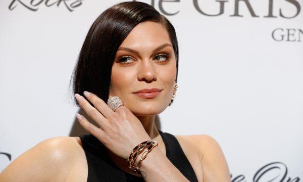 Após revelar que não pode engravidar, Jessie J escreve texto inspirador e diz que não vai desistir; confira!