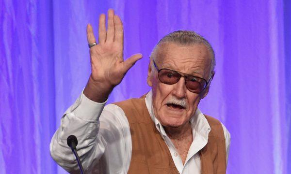 Robert Downey Jr., Chris Evans, Hugh Jackman e mais celebridades lamentam morte de Stan Lee: 'Nunca haverá outro'