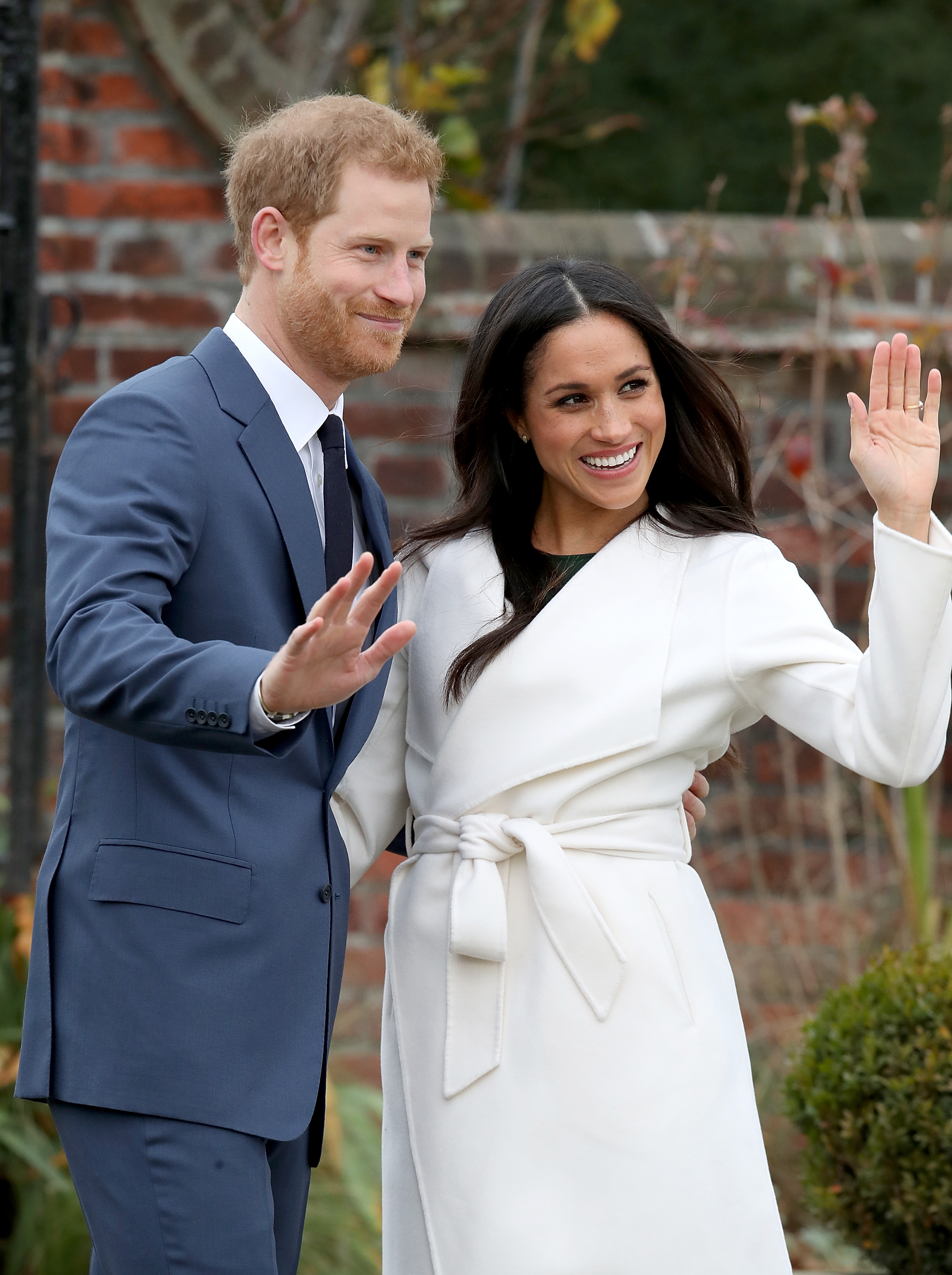 announcement-of-prince-harrys-engagement-to-meghan-markle-8