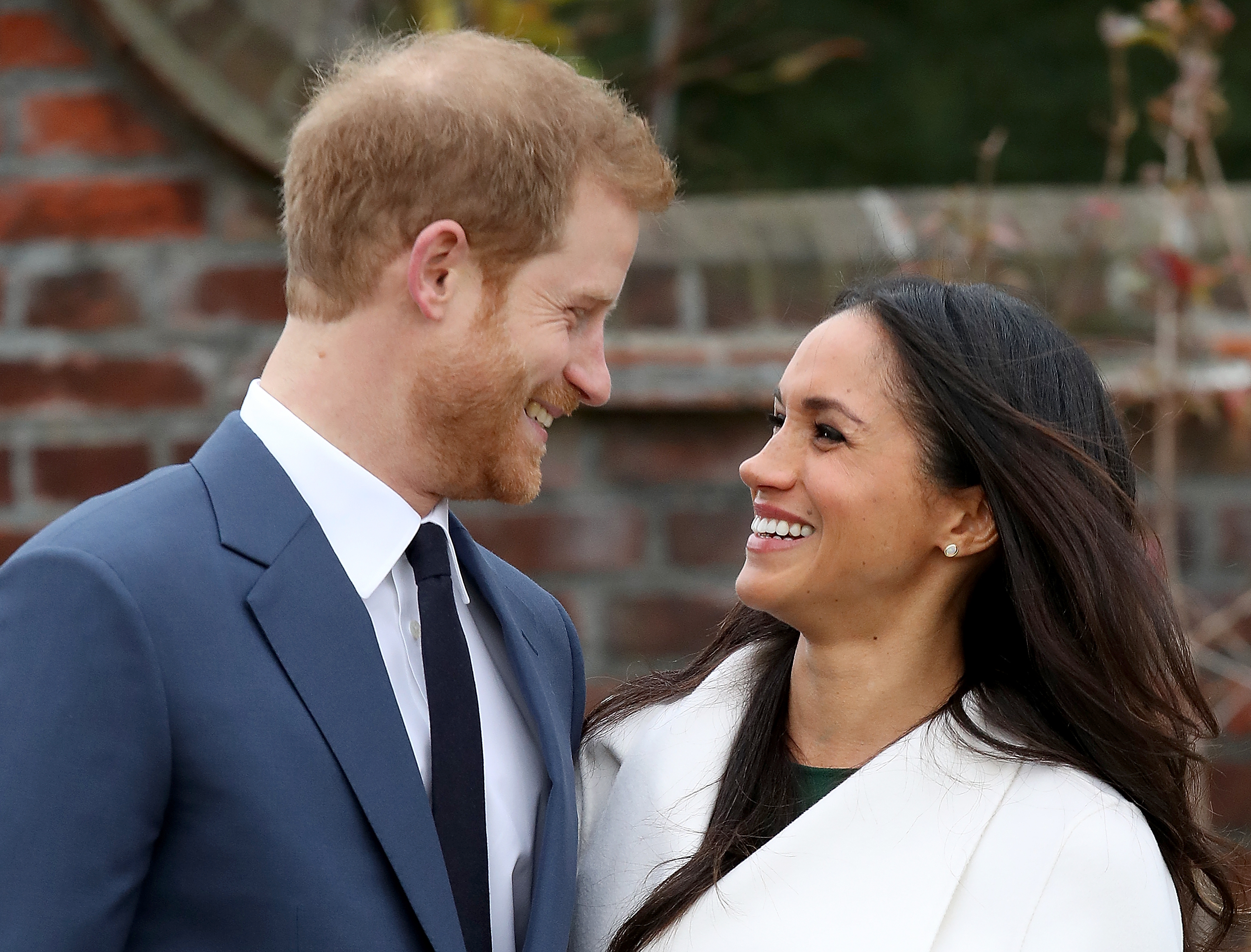 announcement-of-prince-harrys-engagement-to-meghan-markle-5