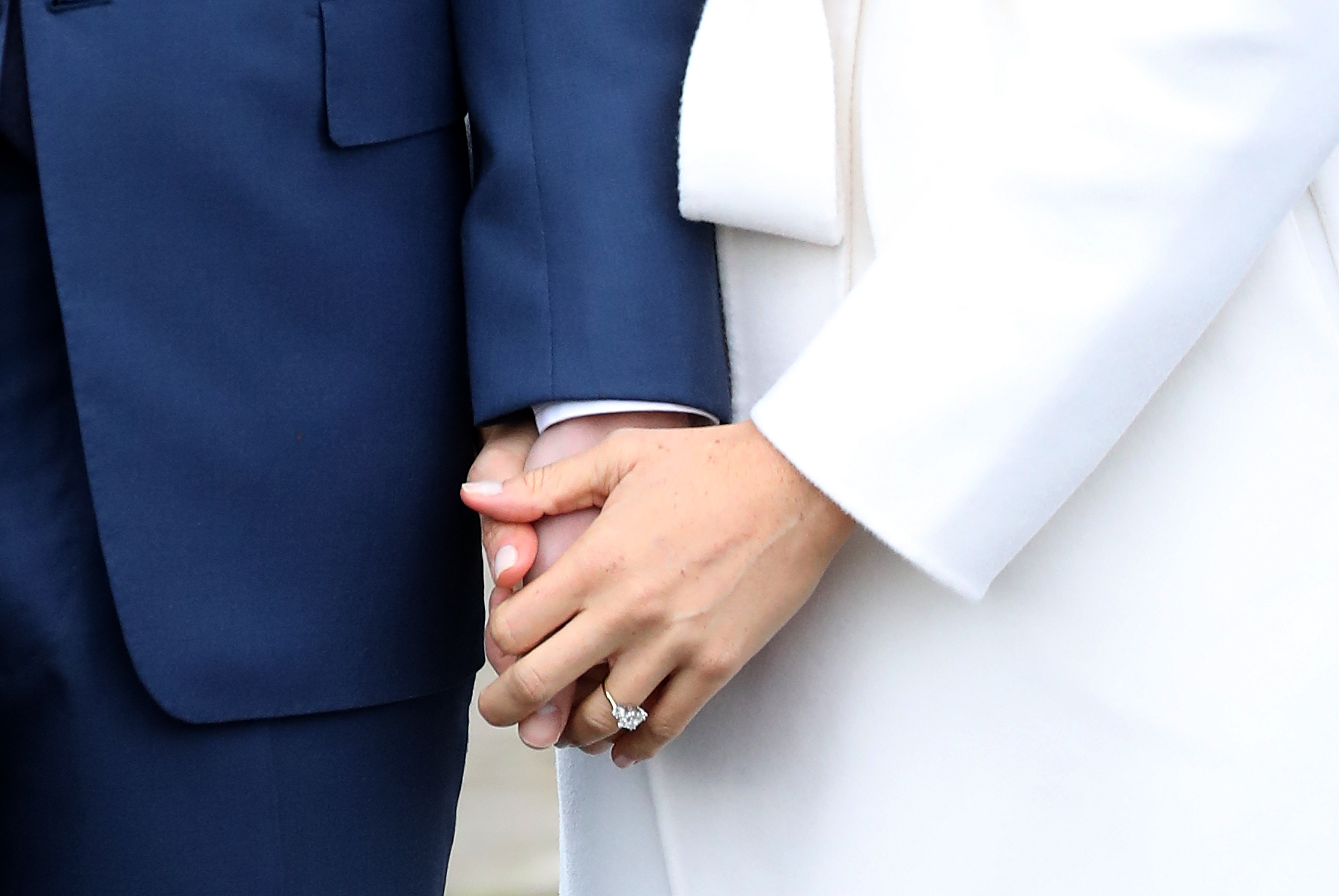 announcement-of-prince-harrys-engagement-to-meghan-markle-11