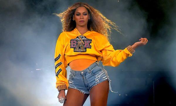 Beyoncé toma decisão certeira após acusações de abuso sexual e racismo contra parceiro de negócios da Ivy Park; saiba detalhes