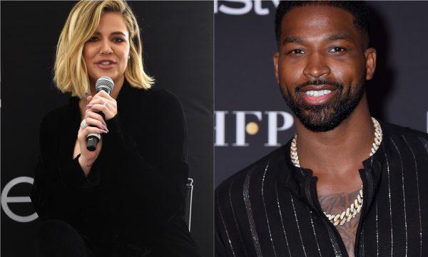 Khloé Kardashian reclama de episódio sobre traição e relembra como reagiu com Tristan: 'Ele teve sorte'