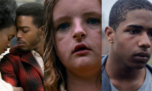 Spirit Awards 2019: Filme brasileiro é indicado ao 'Oscar do cinema independente'; confira lista completa