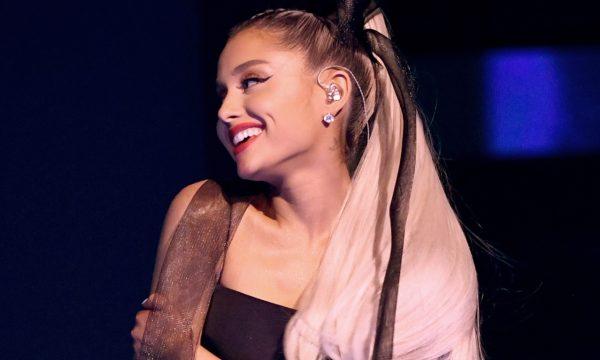 Fãs de Ariana Grande criam teorias para o clipe de 'thank u, next' e cantora confirma!