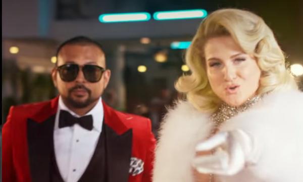 CNCO lança remix em inglês de 'Hey DJ' com Meghan Trainor e Sean Paul; vem ver o clipe!