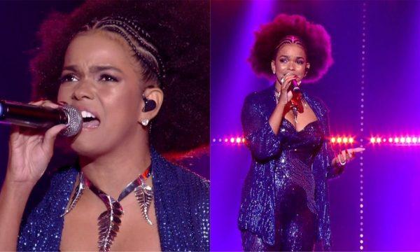 'PopStar': Com performances poderosas, Jeniffer Nascimento é consagrada vencedora; veja vídeos