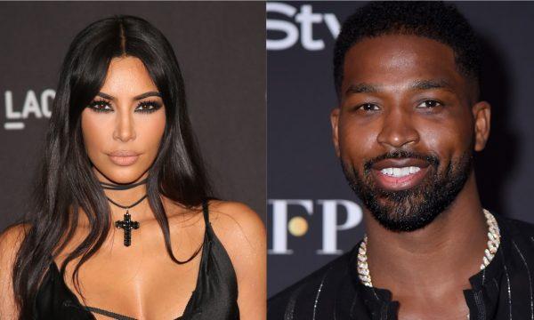"""'KUWTK': Kim revela detalhes de conversa da família com Tristan Thompson após traição: """"Os ânimos se exaltaram"""""""