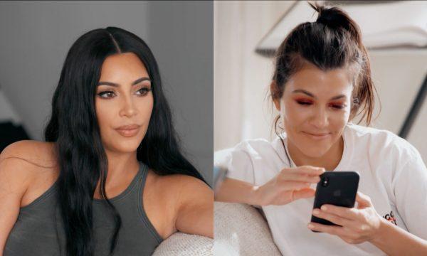 KUWTK: Kim Kardashian dá unfollow em Tristan Thompson e se revolta com reação do cunhado; veja vídeo
