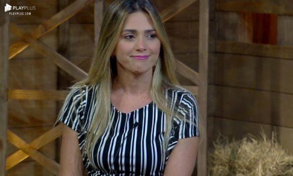 A Fazenda 10: Nadja fala pela primeira vez sobre expulsão, suposto 'xaveco' em Sertanejo e vídeo polêmico recuperado por Ana Paula