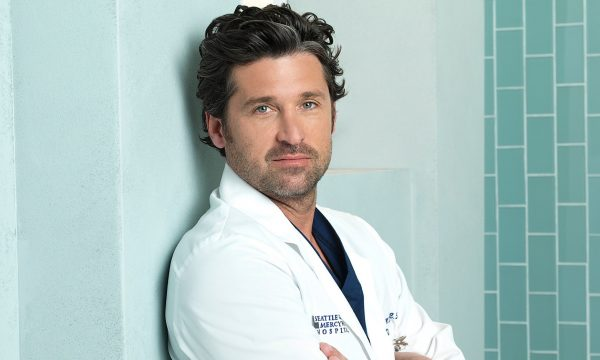 "'Grey's Anatomy': Showrunner se manifesta após ser acusada de querer ""apagar"" Derek da série"