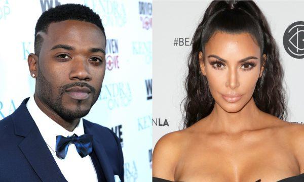 Ex de Kim Kardashian se pronuncia após beldade dizer que estava drogada durante a polêmica sex tape com ele