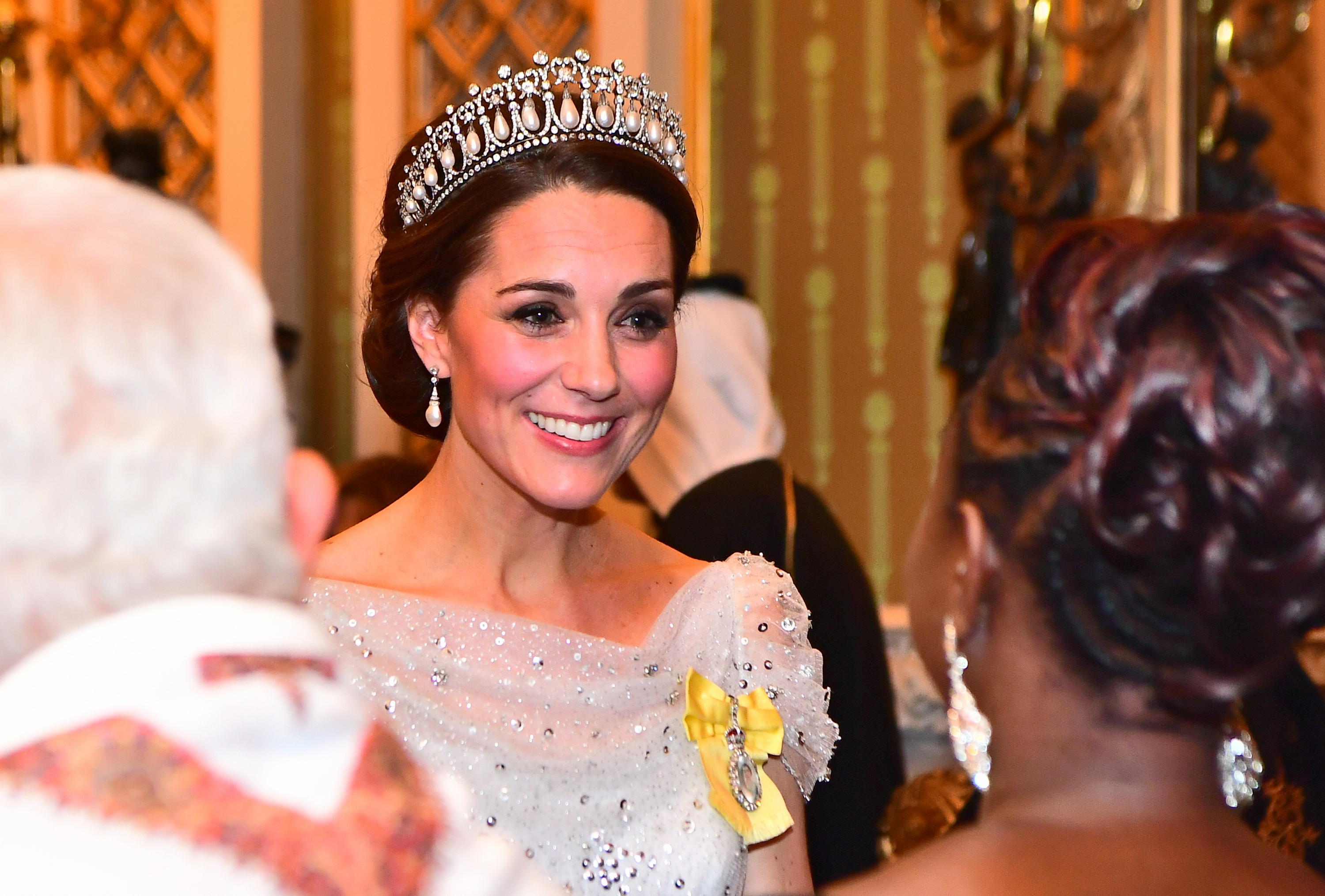the-duke-duchess-of-cambridge-attend-evening-reception-for-members-of-the-diplomatic-corps