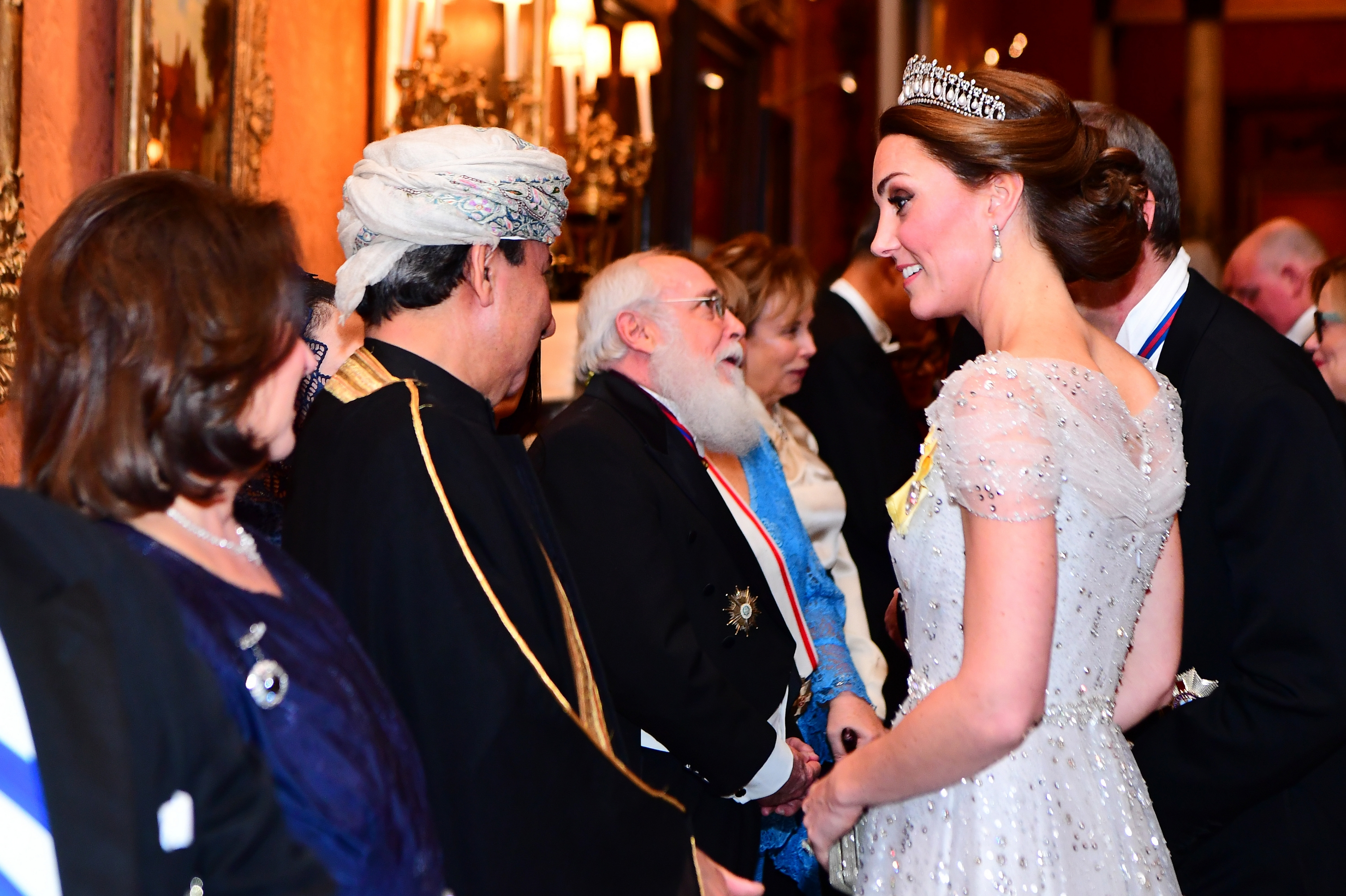 the-duke-duchess-of-cambridge-attend-evening-reception-for-members-of-the-diplomatic-corps-7