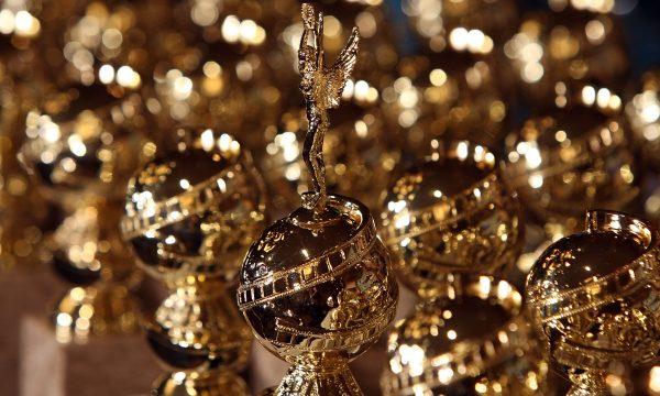 """Divulgados os indicados ao """"Globo de Ouro 2019""""; veja a lista na íntegra"""
